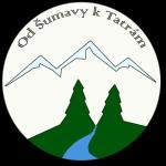 Portal Turismu