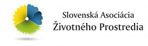 logo_biele_pozadie-01 (2)