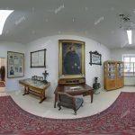 uhrovec-uhrovske-muzeum-exposure3-PN87B5