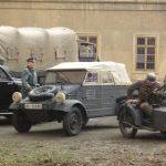 muzeum-rokycany-vojenska-technika-film-lidice-197x150