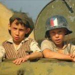 muzeum-rokycany-vojenska-technika-film-obecna-skola-197x150