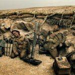 muzeum-rokycany-vojenska-technika-film-tobruk-197x150 (1)